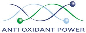 anti Oxydant Power